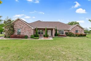 1069 Meadow Hill, Lavon TX 75166