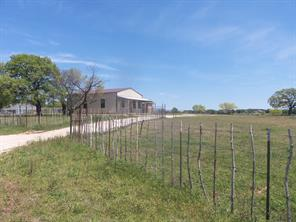 4507 County Rd 2690, Alvord, TX 76225