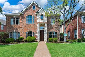3563 Briargrove, Dallas TX 75287