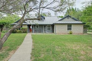 4457 County Road 1219, Cleburne TX 76033