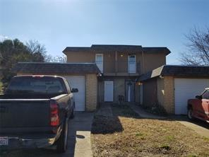 6308 Woodmont, Fort Worth TX 76133