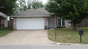 5211 Livermore, Arlington TX 76017