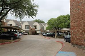 9601 Forest, Dallas TX 75243