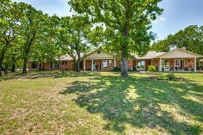 975 Dyer Rd #2, Bartonville, TX 76226