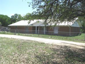2000 Fm 1715, Kempner, TX, 76539