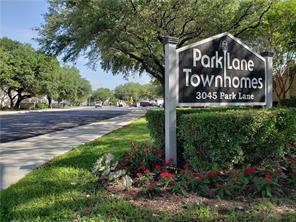 3045 Park, Dallas TX 75220