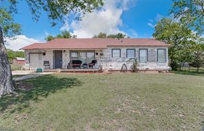 201 S Crook St, Cresson, TX 76035