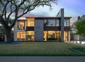 3620 Princeton, Highland Park TX 75205