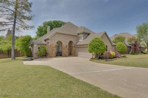 6019 Aspen Estates Dr, Sachse, TX 75048