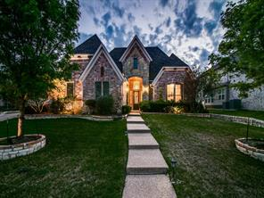 5155 Willow Bend Ln, Sachse, TX 75048
