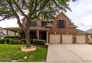 4206 Lone Oak, Mansfield TX 76063
