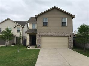 3644 Rising Sun, Dallas TX 75227