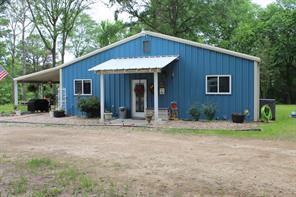 276 Private Road 8391, Winnsboro TX 75451