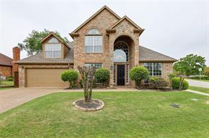 500 Rosedale St, Highland Village, TX 75077