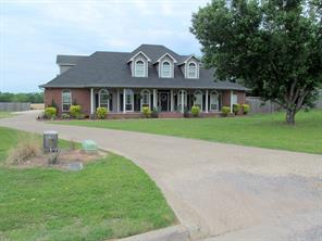 706 Hopper, Winnsboro, TX, 75494