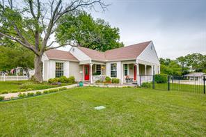 504 Nash, Rockwall, TX, 75087