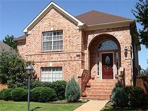 18520 SHELTON, Dallas TX 75252