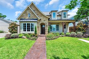 5528 Collinwood, Fort Worth TX 76107