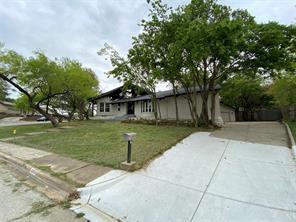 2910 Coronado, Irving TX 75062