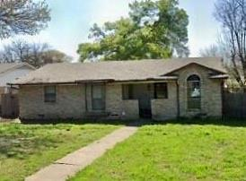 827 Kelso, Dallas TX 75211
