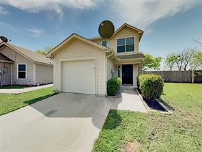 1300 Pine, Fort Worth TX 76140