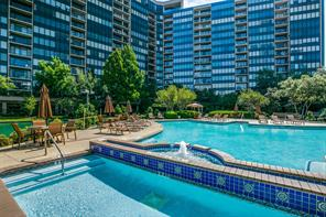 5200 Keller Springs, Dallas TX 75248