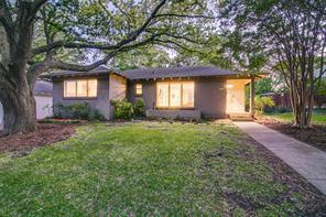 739 Kirkwood, Dallas TX 75218