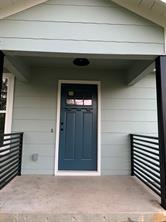 126 Union, Jacksboro TX 76458