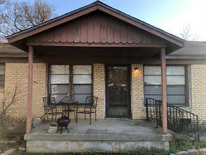 4248 Crenshaw, Fort Worth TX 76105