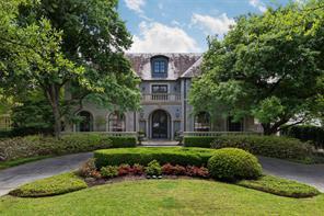 3721 Beverly Dr, Highland Park, TX 75205