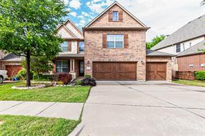 1040 Pinehurst, Rockwall TX 75087