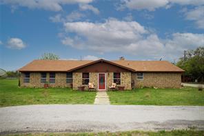 10901 Highway 279, brownwood TX 76801