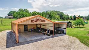 800 River View Rd, Millsap, TX 76066