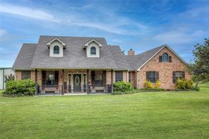 3956 County Road 3401, Lone Oak, TX 75453