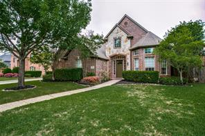 6905 Glenview, Colleyville TX 76034