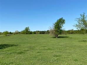 T5 Co Rd 3134, Cumby, TX 75482