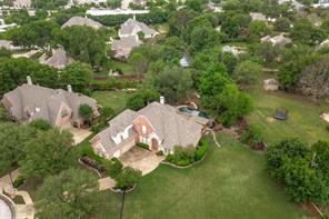 402 Wickham Ln, Southlake, TX 76092