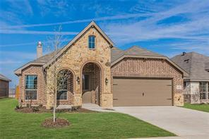 4224 Old Timber, Fort Worth TX 76036