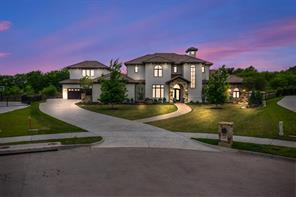 5208 Caliza, Benbrook, TX, 76126