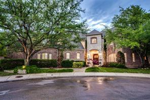 7023 Preston Grove, Dallas, TX, 75230