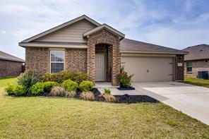 2904 Lismore, Seagoville TX 75159