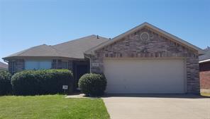 930 Timber Oaks, Arlington TX 76010