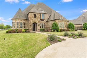 101 Clariden Ranch Rd, Southlake, TX 76092