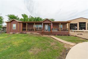 356 Choctaw, Quitman TX 75783