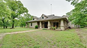 9769 Trails End, Terrell TX 75160