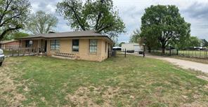 8710 Interstate 20, Eastland, TX 76448