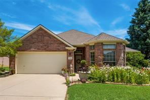 1708 Sunset Ridge, Grand Prairie TX 75050