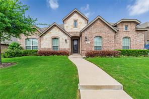 211 Wisteria, Red Oak TX 75154