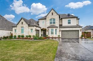 751 Ivy Glen, Prosper, TX, 75078