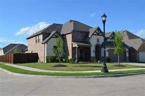 3415 Woodford, Mansfield TX 76084
